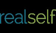 RealSelf.com