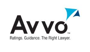 www.avvo.com