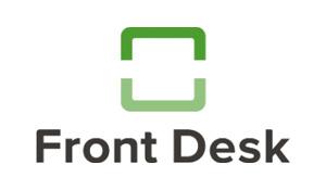 frontdeskhq.com