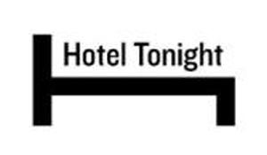 hoteltonight.com