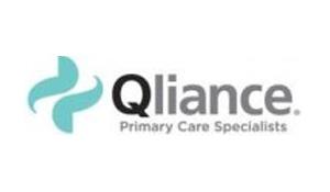 qliance.com