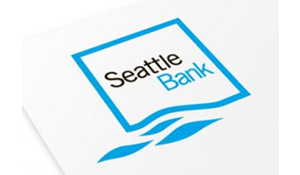 seattlebank.com