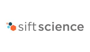 siftscience.com