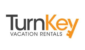 turnkeyvr.com